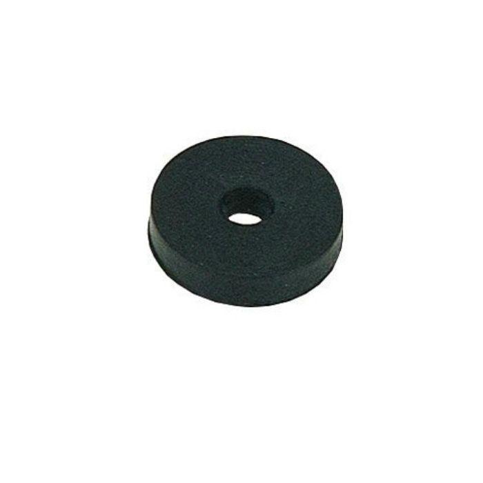 794-835 水栓本体部品 ゴムパッキン(耐熱用)