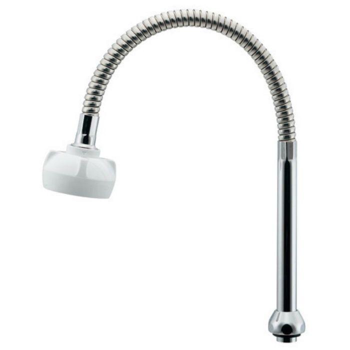 796-916 水栓先端部品 フレキシャワー