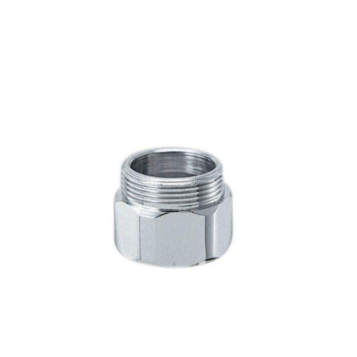 791-404 水栓先端部品 パイプ取付アダプター