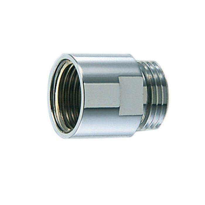 6206-10 水栓先端部品 定流量弁A