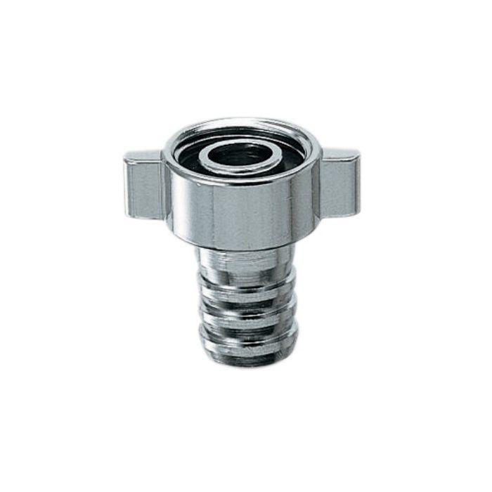 0764-20 水栓先端部品 ホースカラン用カップリング