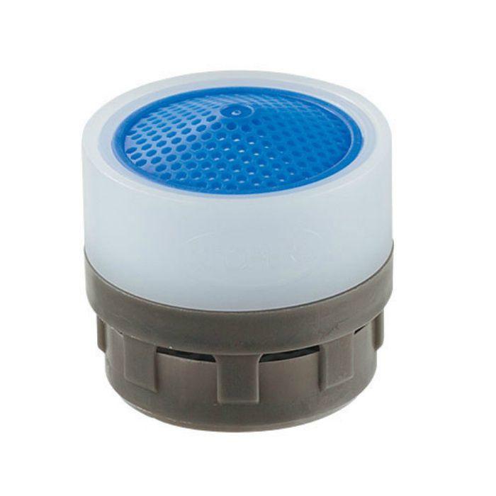 796-100 水栓先端部品 泡沫内芯(小々)