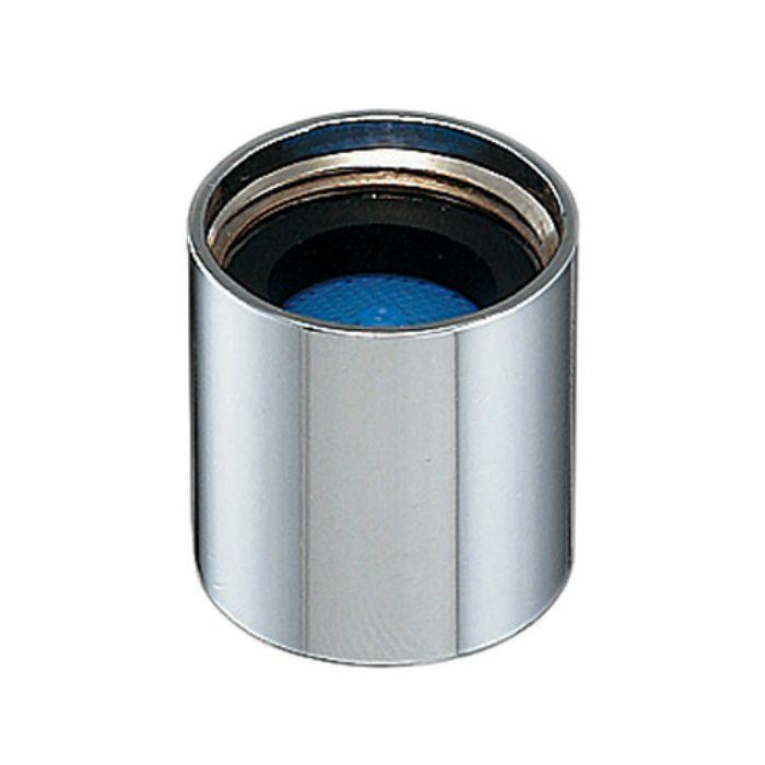 796-101 水栓先端部品 泡沫金具