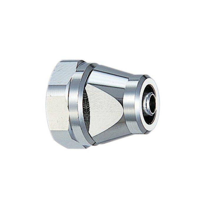 070-900 分岐装置 浄水器用ホースニップル 10×6