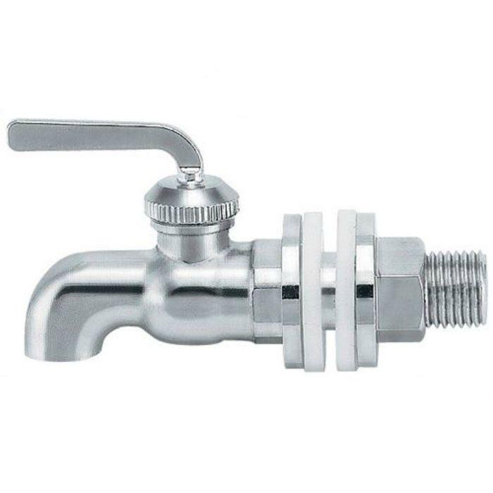 652-001-10 一般水栓 平成カラン