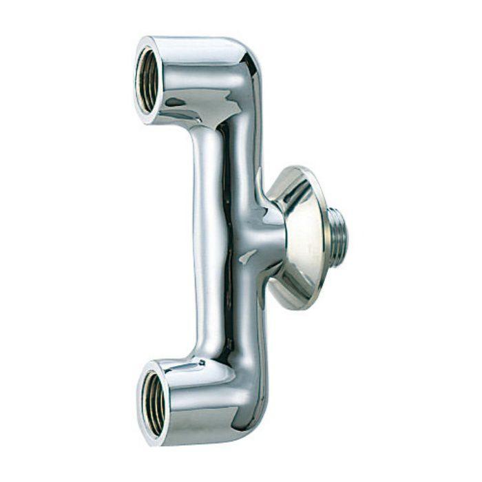 7159 一般水栓 二方ソケット 13