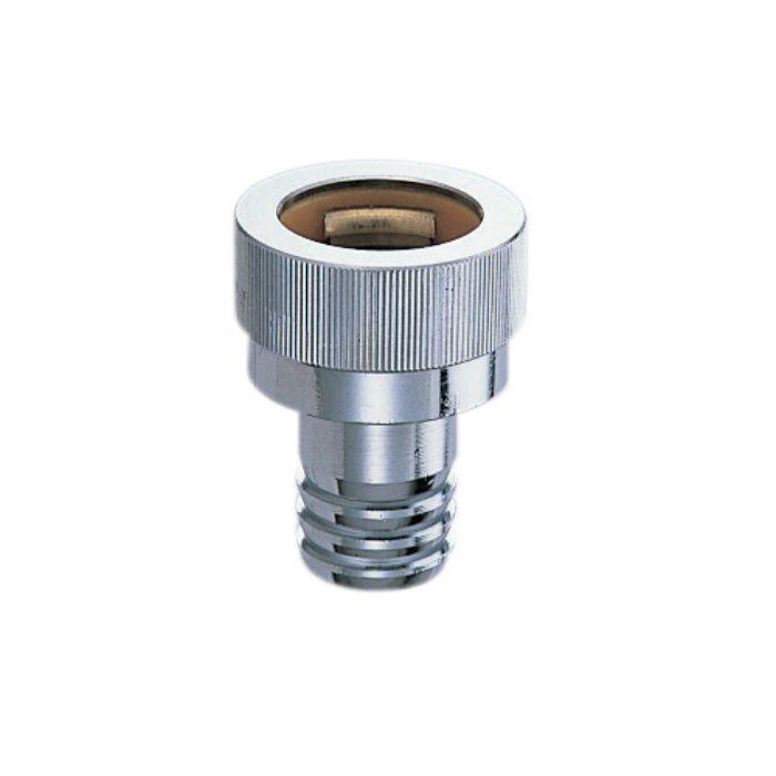7939-25 一般水栓 自動接手