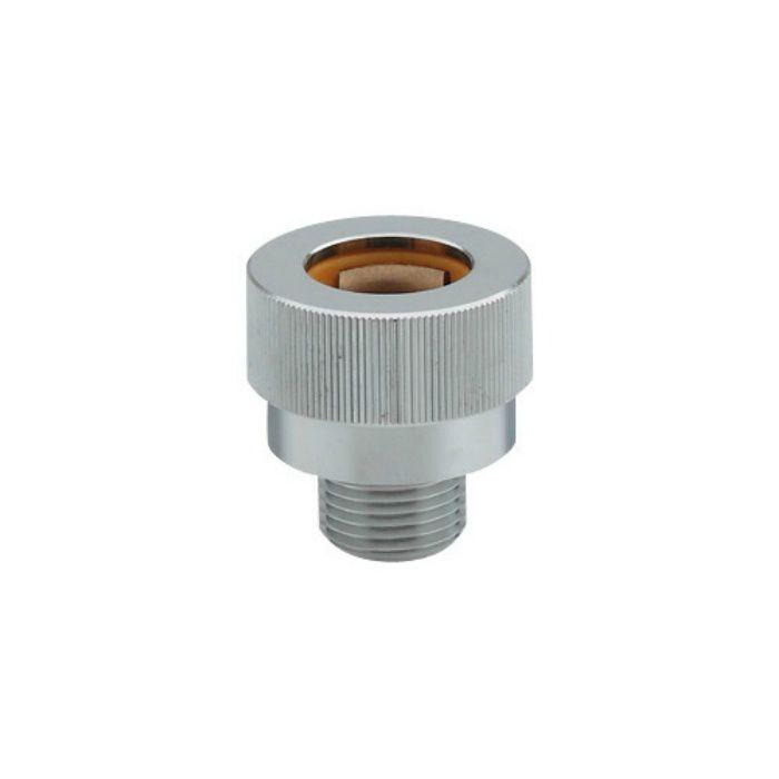 793-901-13 一般水栓 自動接手アダプター