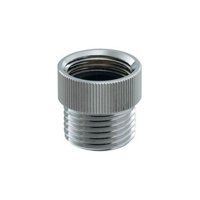 793-910-13 一般水栓 散水栓用アダプター
