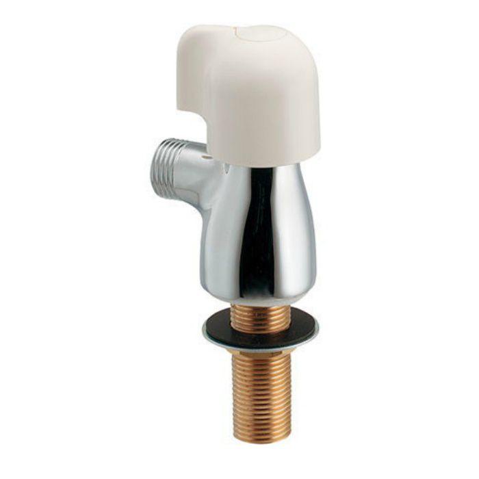 728-305 食洗器取付用水栓 分水専用水栓