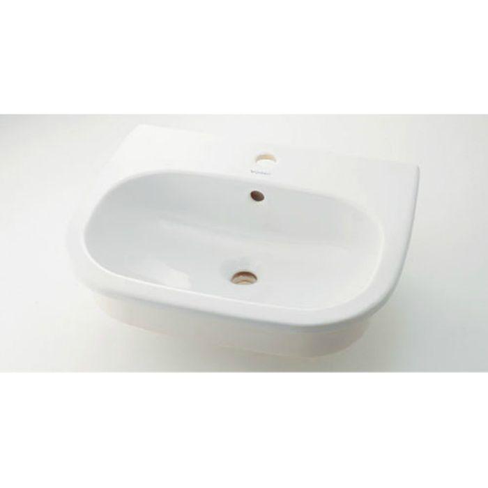 #DU-0337540000 カウンター設置タイプ 洗面器
