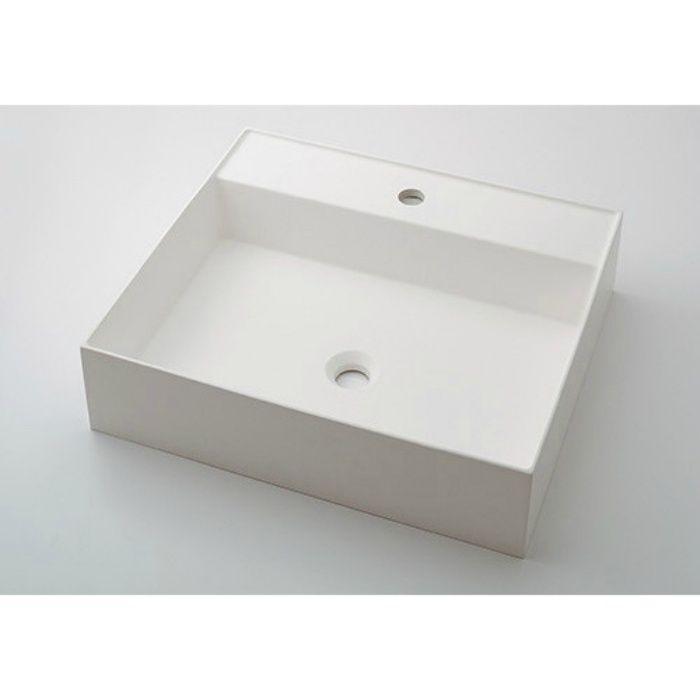 #MR-493227 カウンター設置タイプ 角型洗面器