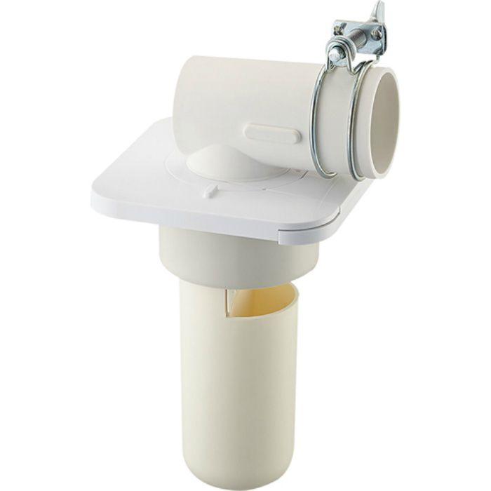H5503-50 洗濯機排水トラップ