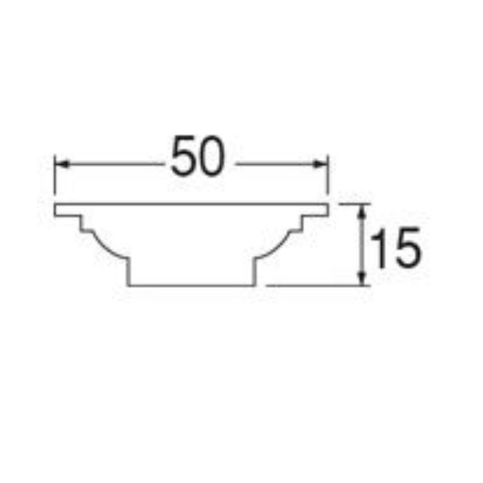 H56-50-HU1 洗濯機排水口フタ