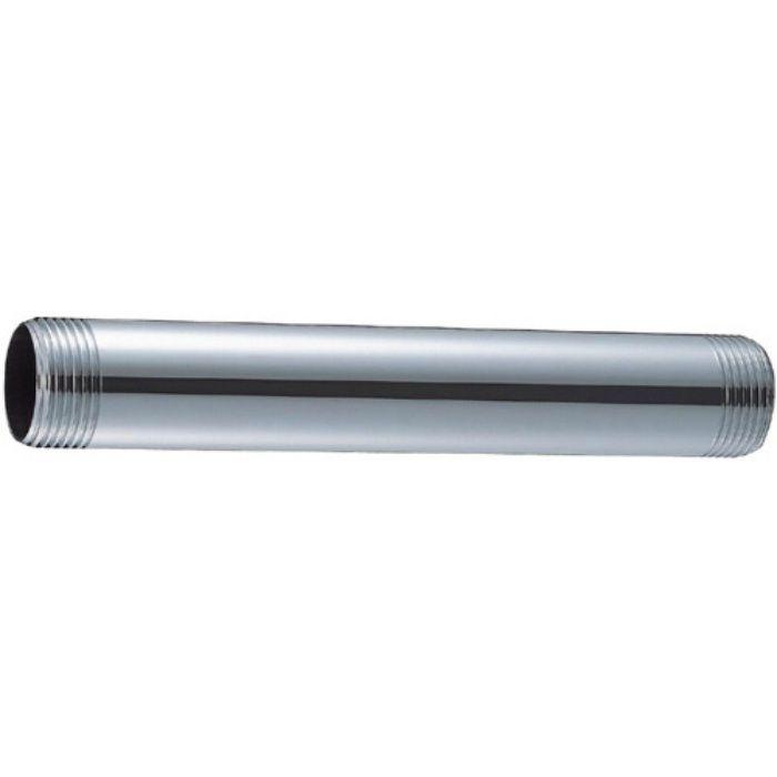 V95-62-25X125 F.V給水管 長さ125mm