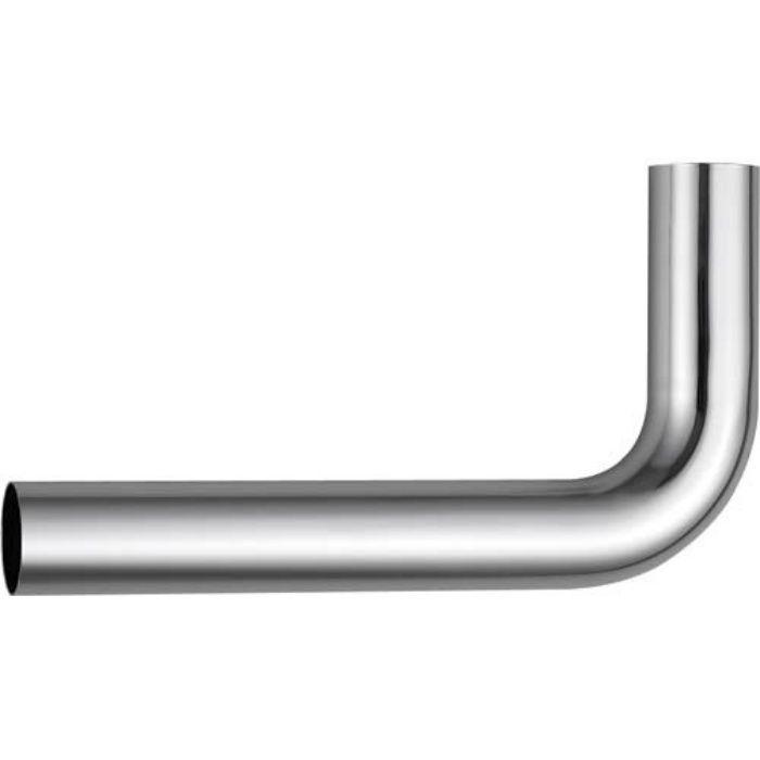H80-2-38X300X300 ロータンク洗浄管上部(小曲がり)