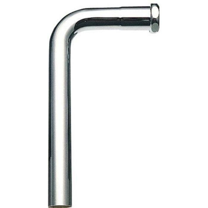 H80-1-A ロータンク洗浄管下部