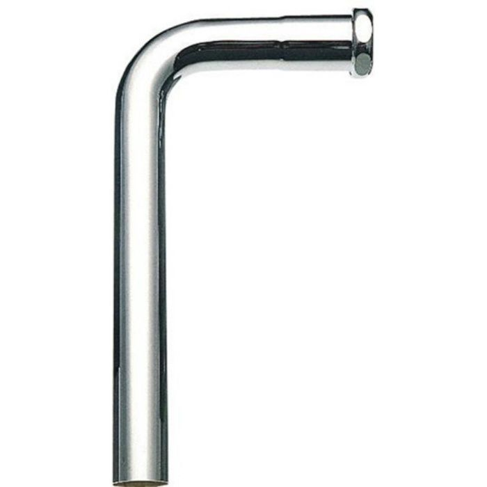 H80-1-B ロータンク洗浄管下部