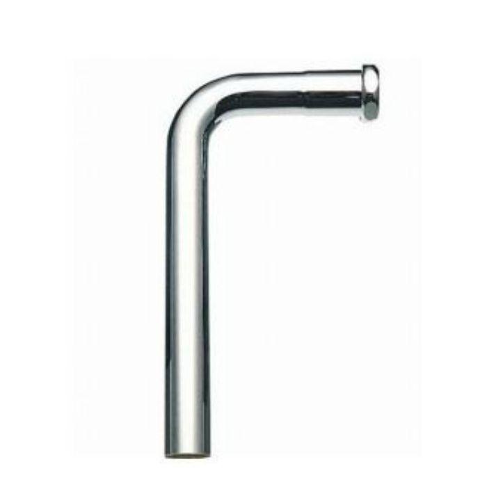 H81-1-B ロータンク洗浄管下部