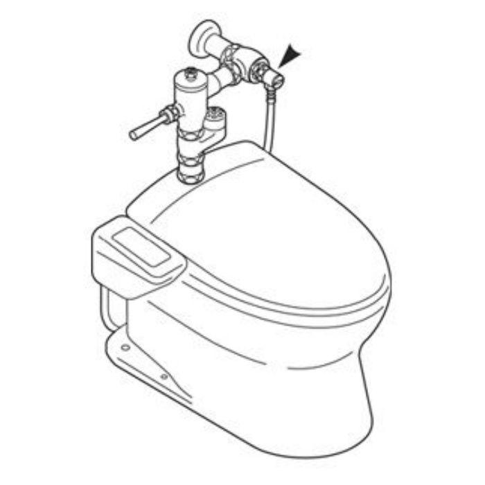 B50-1 洗浄便座取付アダプター