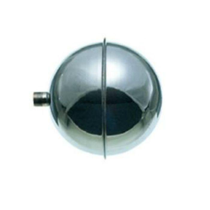 V475-77-150 ステンレス玉 直径150mm