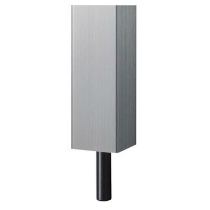 T8000-60X900 ステンレス水栓柱(下給水)