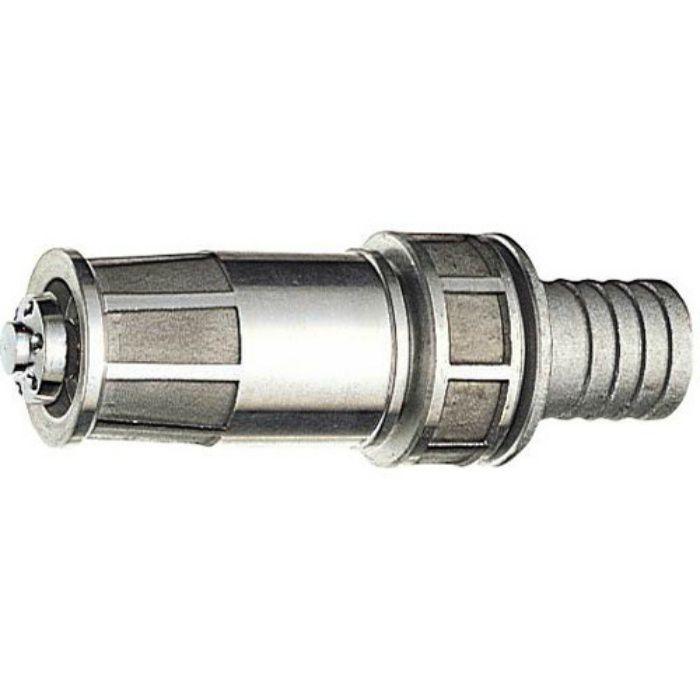 N411-20 ロケットノズル