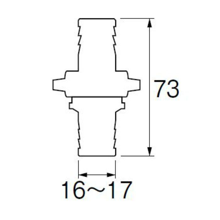 L200-16 PCカップリング