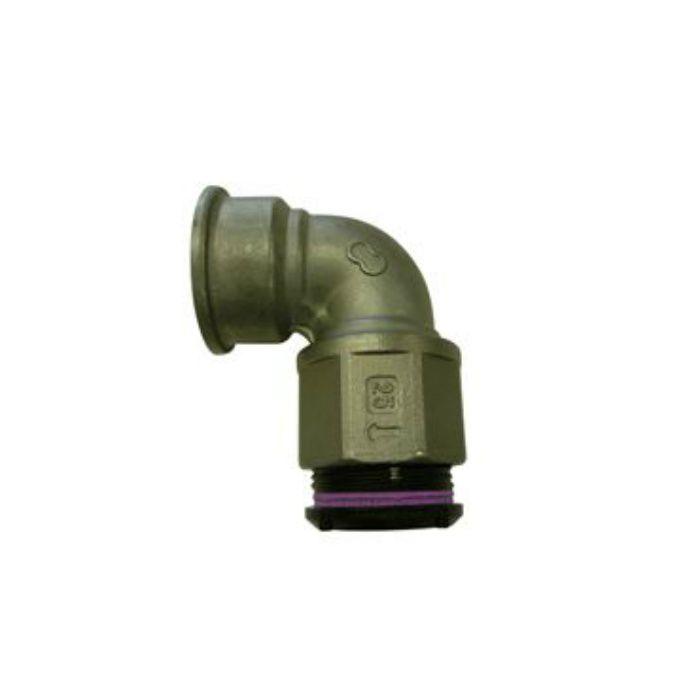 AJFPWL  アバカスFP継手  給水栓エリボ 25X1