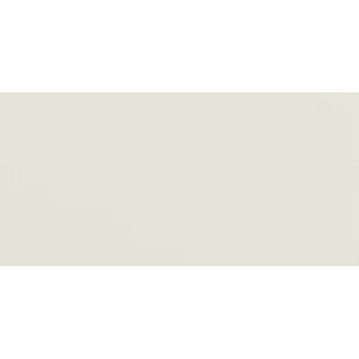 8450Y パーマリュームEM 溶接棒 50m巻
