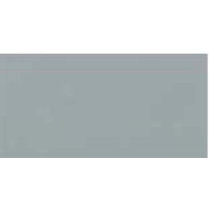 8520Y パーマリュームEM 溶接棒 50m巻