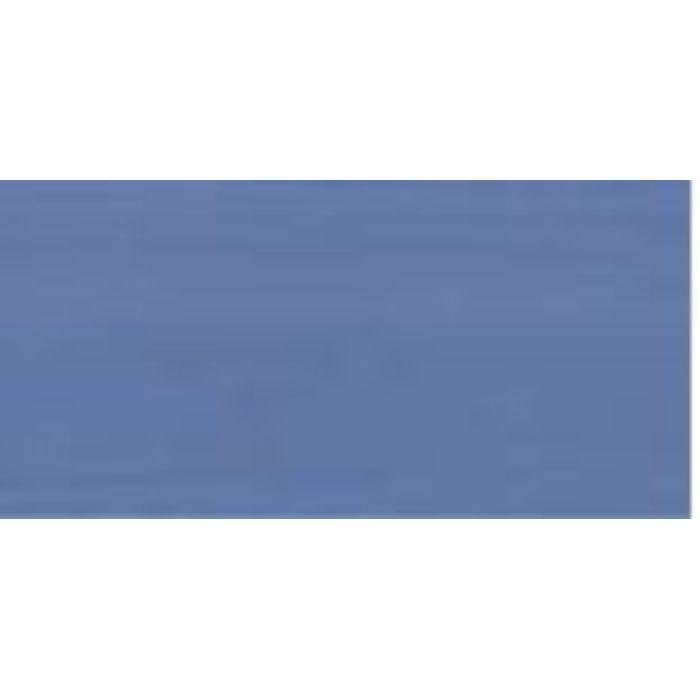 PM-124Y パーマリューム マーブルEM 溶接棒 50m巻