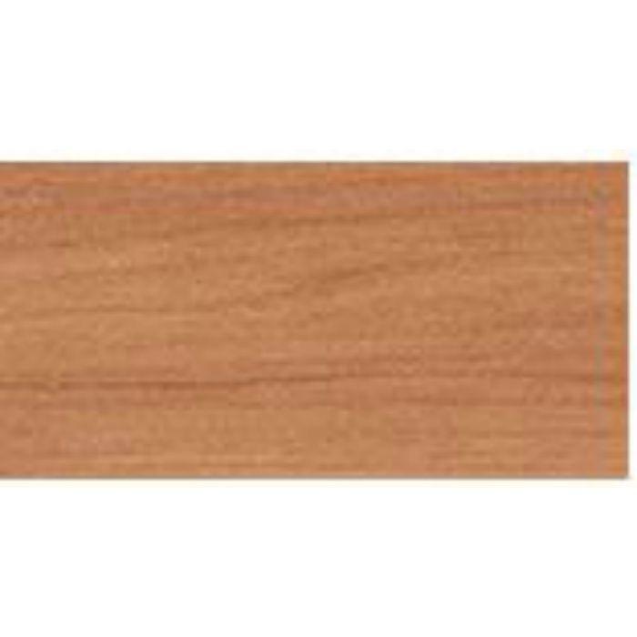 FT-1043 防滑性ビニル床シート 消臭クリンセフ 木目柄 2mm厚