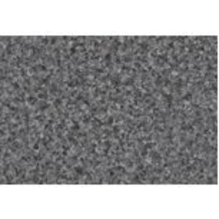 FT-1121 防滑性ビニル床シート 消臭クリンセフ 抽象柄 2mm厚