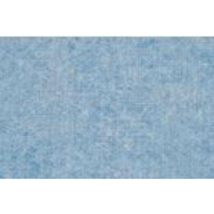 FT-1182 防滑性ビニル床シート 消臭クリンセフ 抽象柄 2mm厚
