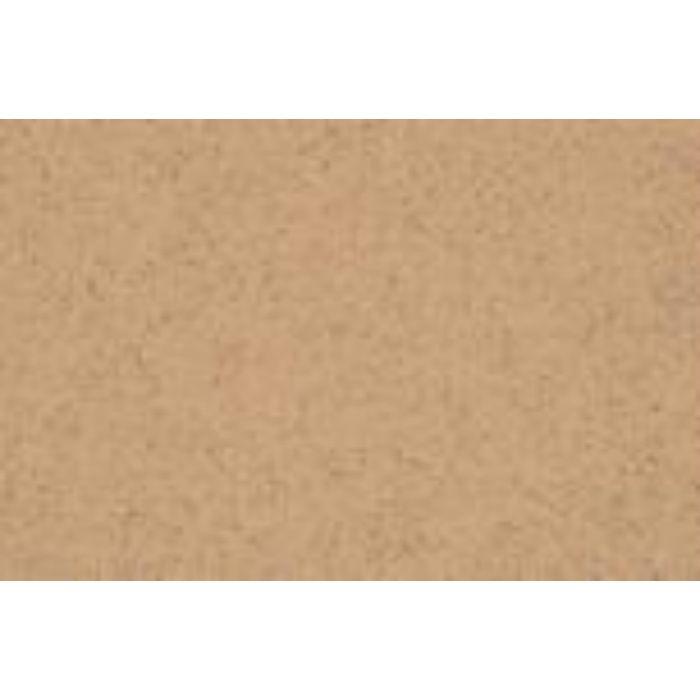 CL-323 防滑性ビニル床シート クリナ 2mm厚 1820mm巾