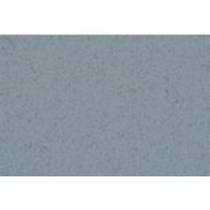 CL-325 防滑性ビニル床シート クリナ 2mm厚 1820mm巾