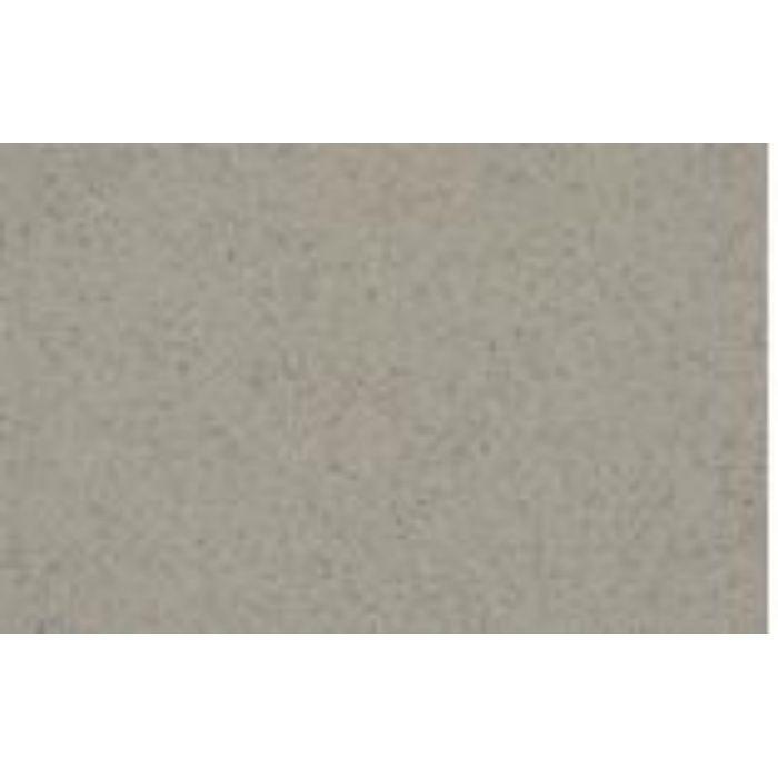 CL-327 防滑性ビニル床シート クリナ 2mm厚 1820mm巾