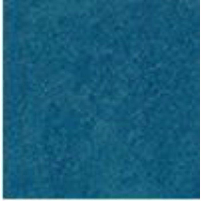 ML-3261 リノリウム マーモリウム/リアル NO WAX 2.5mm厚
