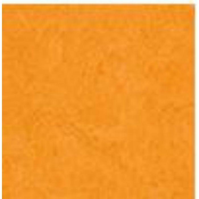 ML-3262 リノリウム マーモリウム/リアル NO WAX 2.5mm厚
