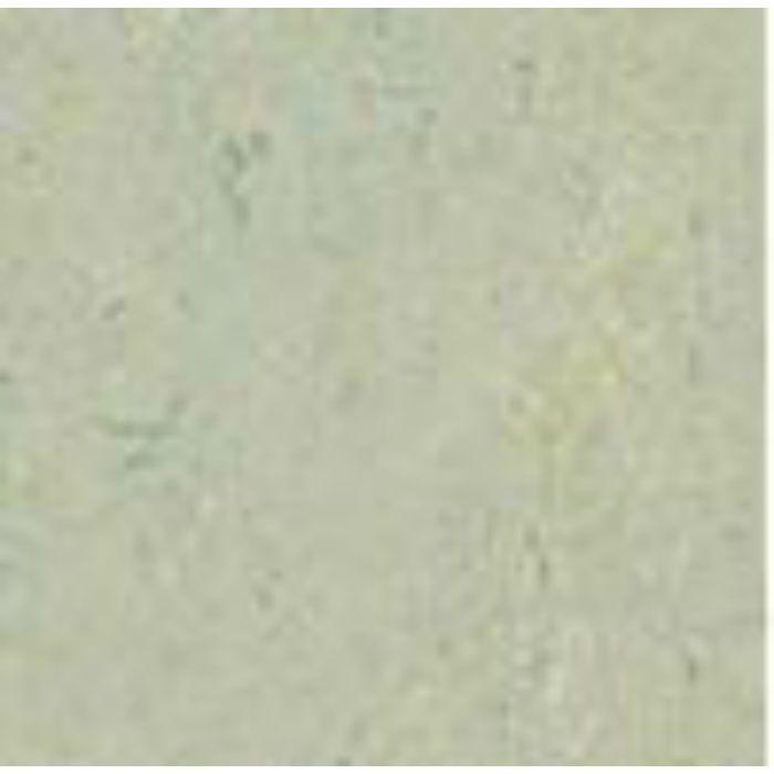 ML-3430 リノリウム マーモリウム/スプラッシュ NO WAX 2.5mm厚