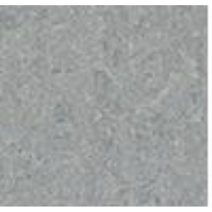 ML-5802 リノリウム マーモリウム/テラ NO WAX 2.5mm厚