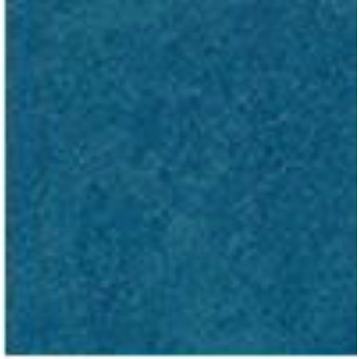 ML-3261YMC マーモリウム/リアル 溶接棒 50m巻
