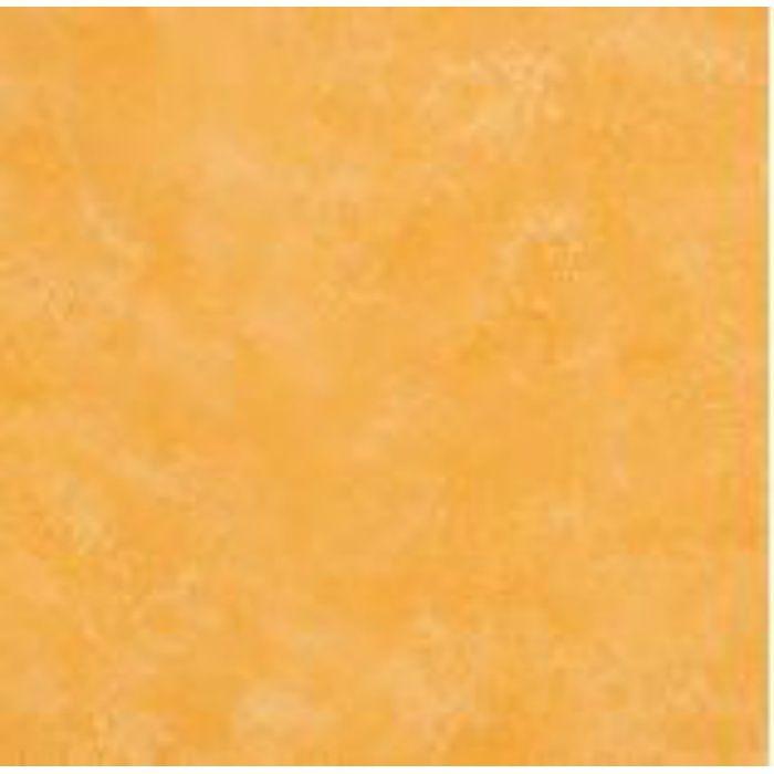 682-934 ビニル床タイル ドルチェ
