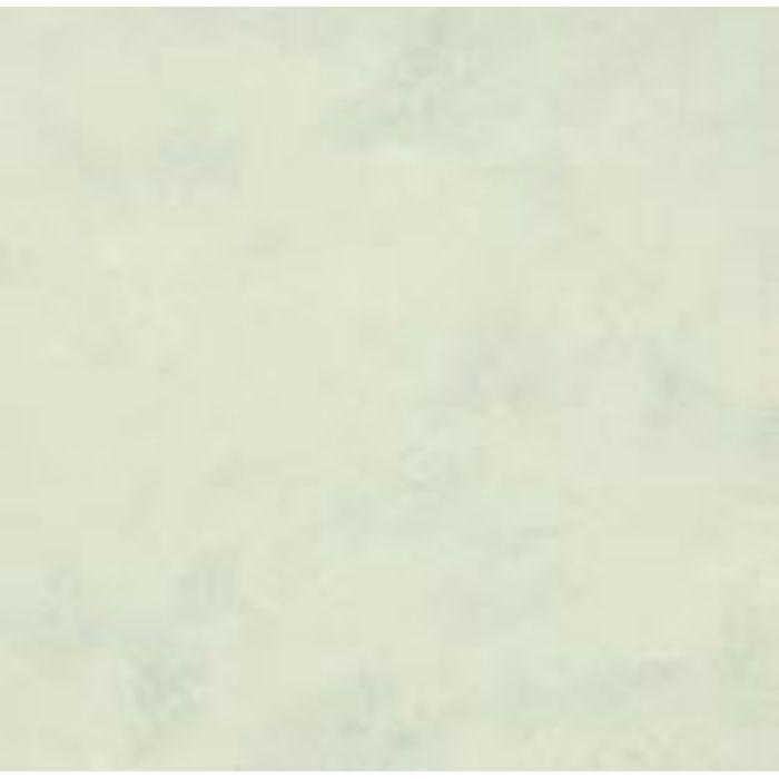 682-944 ビニル床タイル ドルチェ