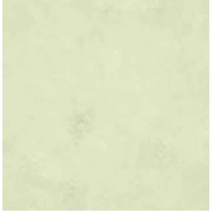 682-947 ビニル床タイル ドルチェ