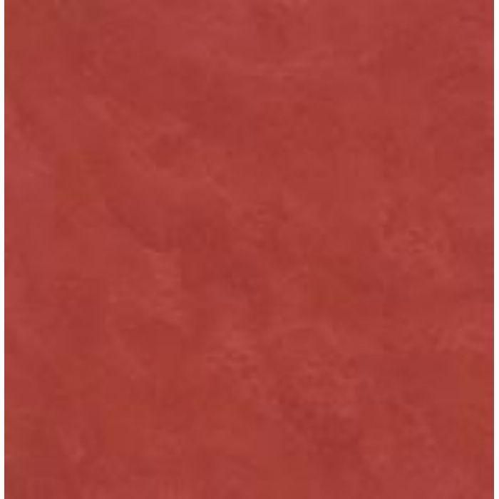 682-951 ビニル床タイル ドルチェ