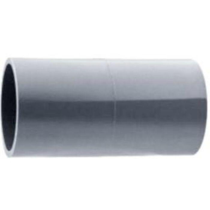 TS-S TS継手 PVC ソケット 100X75