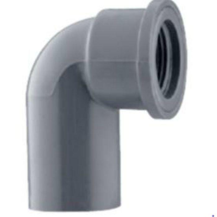 TS-WL TS継手 PVC 水栓エルボ 20