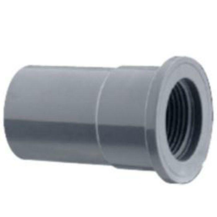 TS-WS TS継手 PVC 水栓ソケット 16